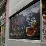 Foo's Ho Ho Restaurant